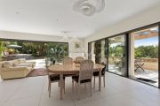Mougins - New villa with panoramic views - photo7