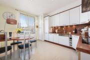 Cannes - Croisette - Résidence de luxe - photo8