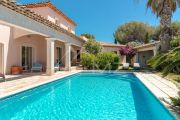 Villa contemporaine vue mer - photo2