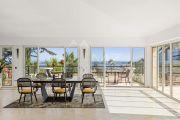 Unique - Cannes Californie - Masters House - photo7