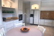 Mougins - Majestueuse villa néo-provençale - photo7