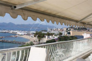 Cannes - Croisette - Magnificent apartment - photo2