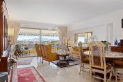 Proche Cannes - Sur les hauteurs - Appartement dans résidence de standing - photo4