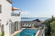 Close to Cannes - Breathtaking sea view - photo2