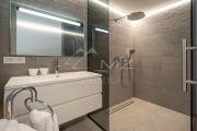 Saint-Tropez - Center - Apartment 3 rooms with terrace - photo8
