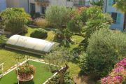Nice - Apartment close to Negresco - photo13