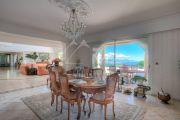 Proche Saint-Tropez - Majestueuse villa avec vue mer - photo5
