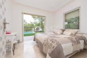 Arrière-pays cannois - Villa moderne proche commodités - photo12