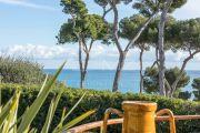Cap d'Antibes - Propriété de charme - photo3