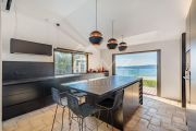Grimaud  - Villa with panoramic sea view - photo9