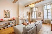 Aix-en-Provence - Appartement de charme - photo3