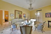 Close Nîmes : 19th outstanding property - photo3