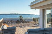 Канны Палм Бич - Уникальный пентхаус с панорамным видом на море - photo1