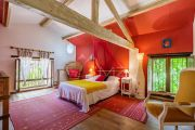 Vallée de la Cèze : Charming and beautifully appointed period Mas - photo4