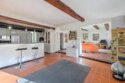 Aix-en-Provence - Appartement en centre ville - photo3