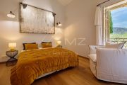 Luberon - Charming stone built house with pool - photo10