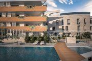 Italy - Porto Rotondo - Amazing sea view apartment - photo2