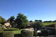 Close to Avignon - Lovely mas - photo4