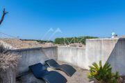 Недалеко от Экс-ан-Прованс – Современный особняк - photo10