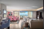 Cap d'Antibes - New luxury residence - photo6
