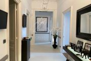 Nice - Parc impérial - Luxurious 6-room apartment in a historic mansion - photo6