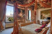 Italie - Rome - Penthouse de luxe au coeur de Rome - photo3