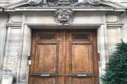 Etoile Rue Royale - photo20