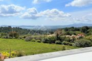 Contemporary panoramic sea view villa - photo6