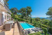 Saint-Paul de Vence - Wonderful provencal villa - photo3