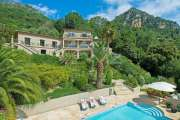 Vence - Modern villa with panoramic view - photo4