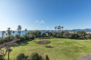 Cannes - Californie - Spacieux appartement à rénover - photo7