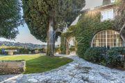 Proche Nice - Villa d'exception - photo1