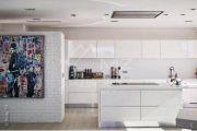 Cannes - Croisette - Beautiful apartment - photo7