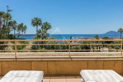 Cannes - Californie - Appartement d'exception - photo4