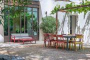 Рядом с Экс-ан-Провансом - Превосходное имение, идеальное расположение - photo10