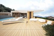 Italy - Porto Rotondo - Amazing sea view apartment - photo8