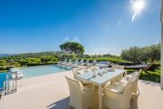 Ramatuelle - Sumptuous property - photo4