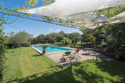 Gordes - Gorgeous stone house with amenities - photo3