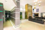 Mougins - Luxurious contemporary villa - photo3