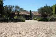 Ramatuelle - Villa neuve à 5 minutes à pieds de Pampelonne - photo4
