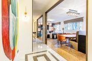 Paris 7ème - Quai Orsay Exceptionnel appartement Belles prestations - photo3