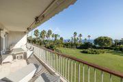 Канны - Калифорни - Великолепная квартира в престижной резиденции с видом на море - photo5