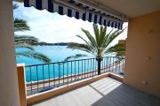 Villefranche-sur-Mer - Renovated waterfront apartment with sea view - photo1