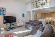 Saint-Tropez - Centre - Maison de village - photo3