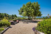 Roussillon - Beautiful villa in a wonderful environment - photo4