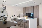 Канны - Калифорни - Квартира после ремонта в престижном жилом комплексе - photo5