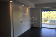 Cannes - Croisette - Lovely Apartment - photo4