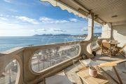 Cannes - Croisette -3 bedrooms apartment - photo4