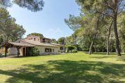 Close to Mougins - Provencal Villa - photo3