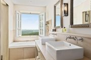 Proche Saint-Paul de Vence - Magnifique villa entièrement rénovée - photo9